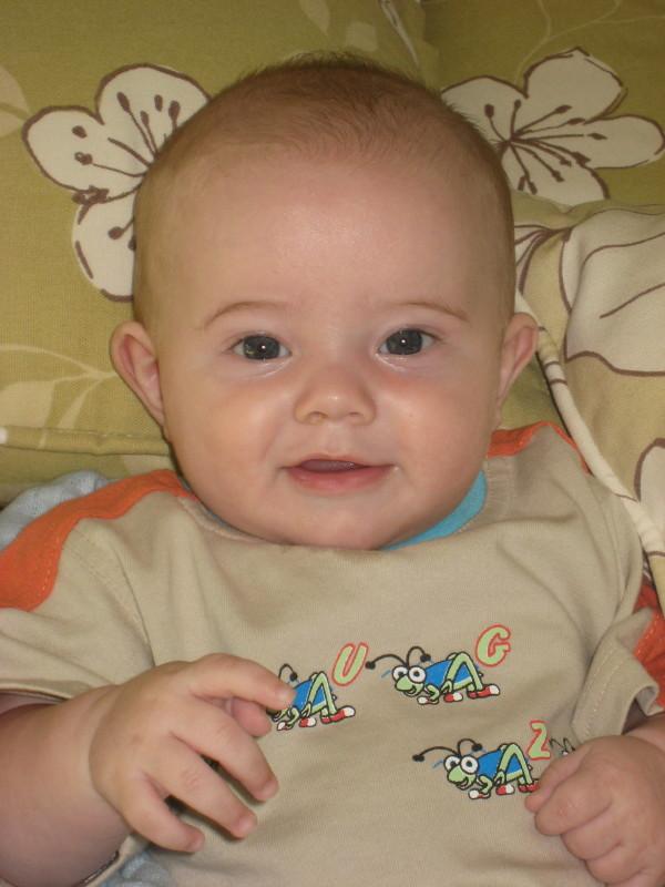 Lukey2