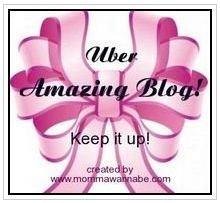 Uberamazingblog