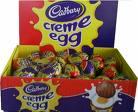 Creme egg1