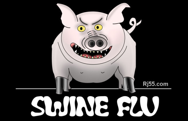 Swine-flu-image-1