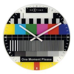 Test-pattern-clock_4767