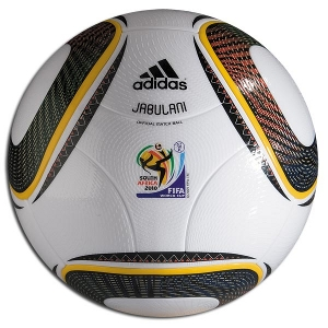 Jabulani-ball-small