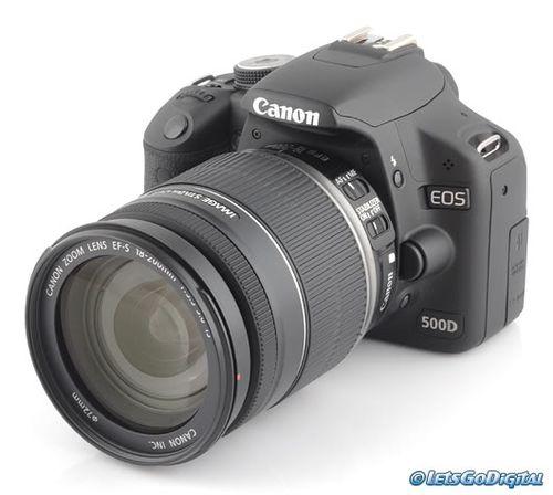 Canon-500d-test