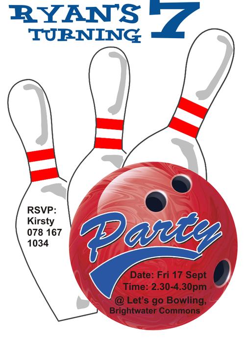 Ryan_Bowling_Invite