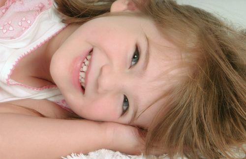 Emily LOZ 2010 2