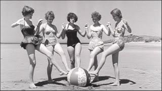Beachgirls3