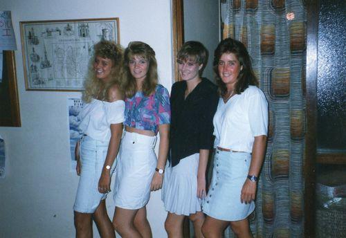 Hobsongirls5