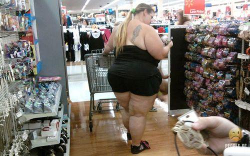 Walmart12