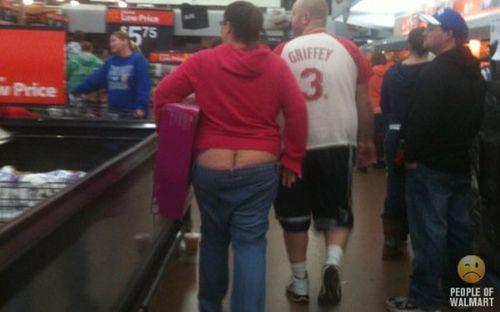 Walmart14