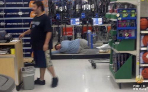 Walmart15