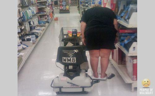 Walmart6