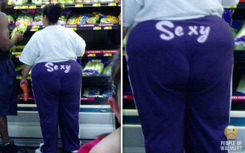 Walmart4