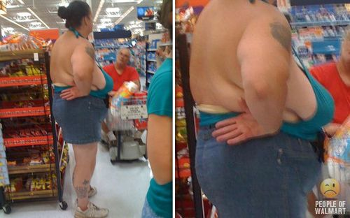 Walmart9