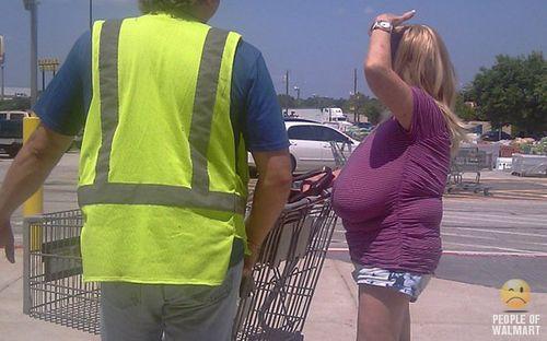 Walmart7