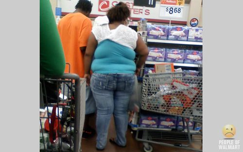 Walmart11