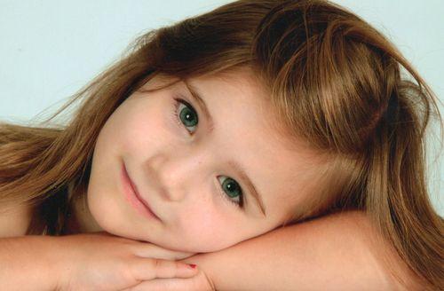 Emily2011 1