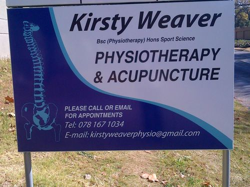 Kirstyweaverphysio